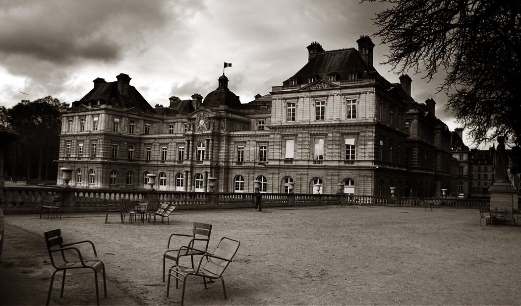 jardin-du-luxembourg-1215295
