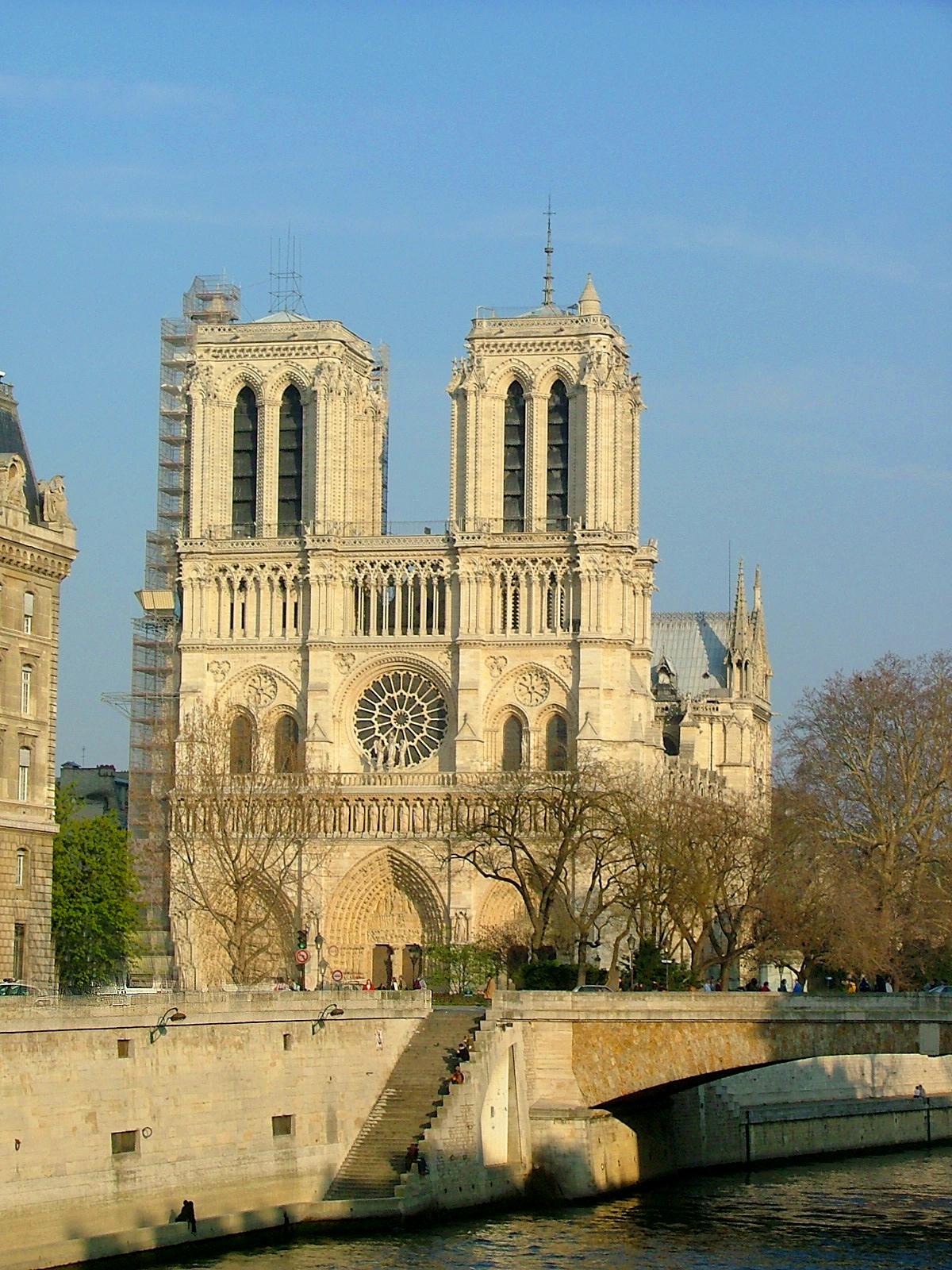 paris-1-1486424
