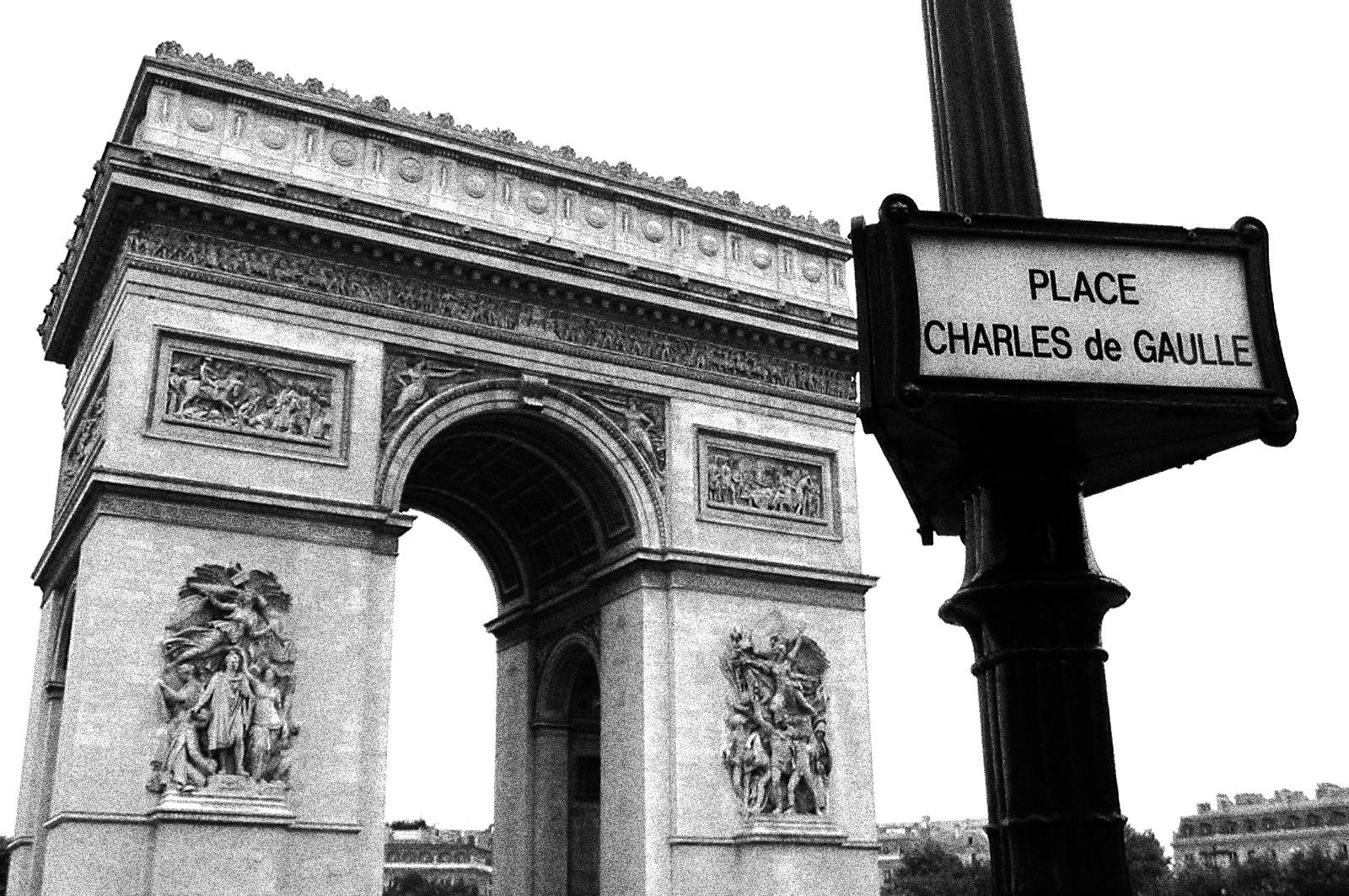 paris-1452103