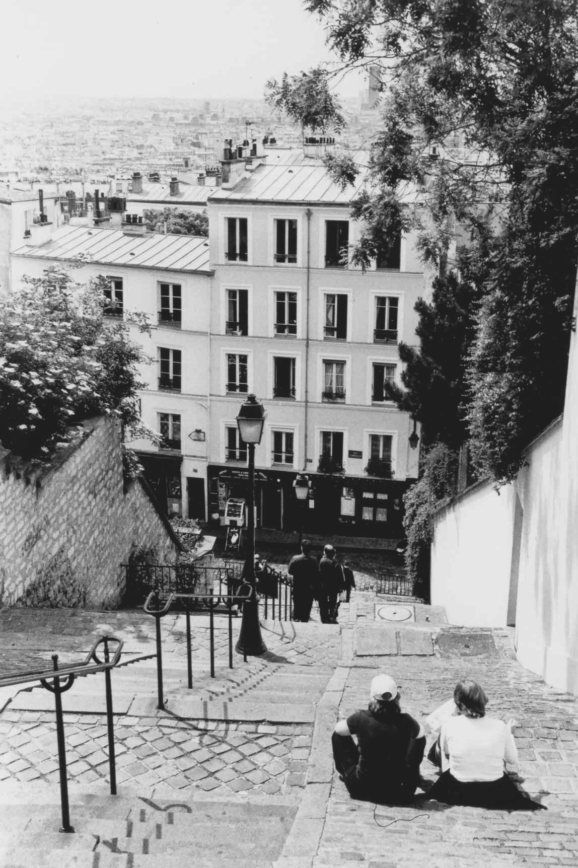 paris-1527757