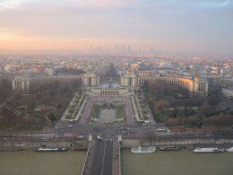 paris-france-1462577