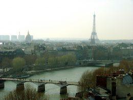 paris-france-1492044