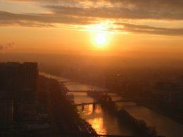 sunset-in-paris-france-1462275-1280×960